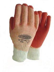Handschoen Atomgrips Stratenmakerhandschoenen